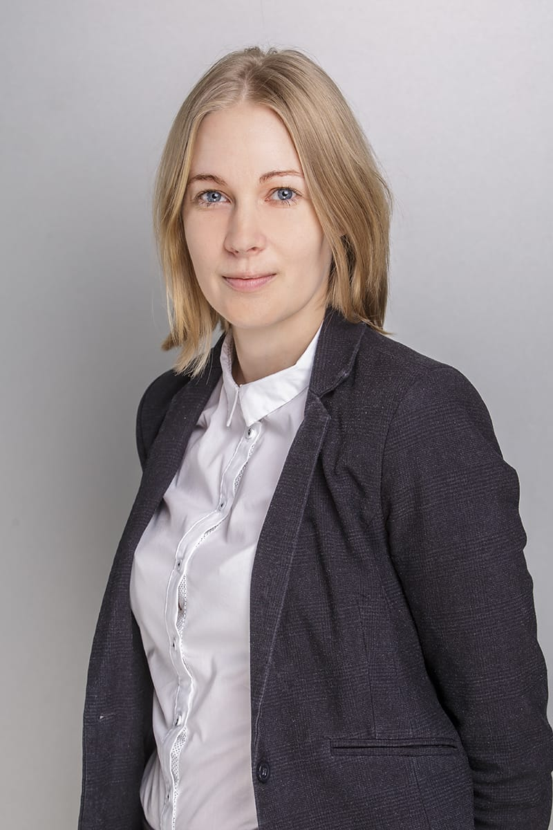 Marta Świerzewicz zdjęcie